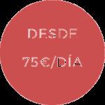 precio-carado-540