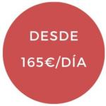 precio_desde_165